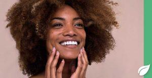 9 Tipps fuer gesunde Haare und Naegel