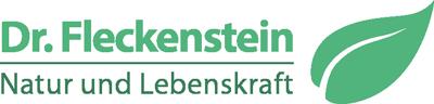 Dr. Fleckenstein - Natur und Lebenskraft
