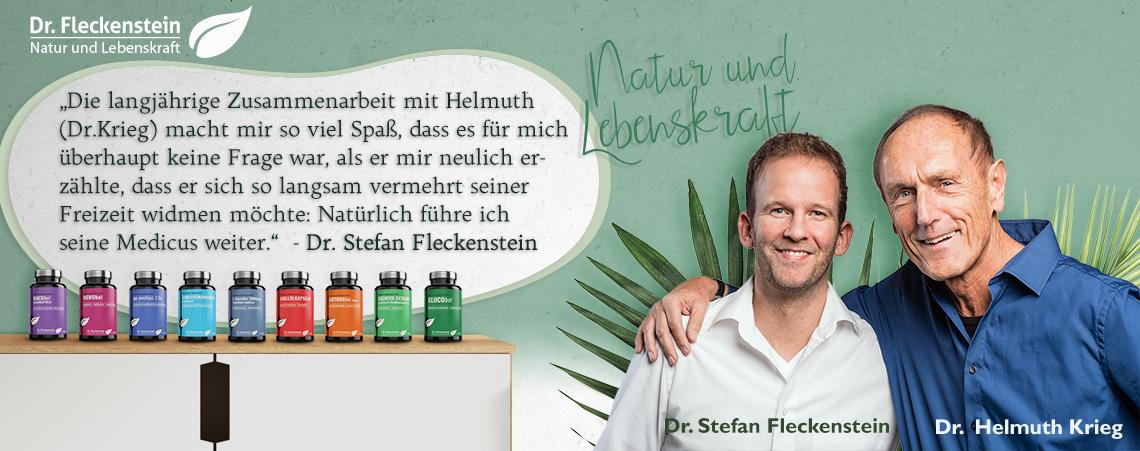 Dr. Fleckenstein GmbH