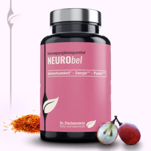NEURObel-Dr-Fleckenstein-front-COLOR-