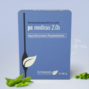 PC-Medicus-2-s-Dr-Fleckenstein-front-COLOR