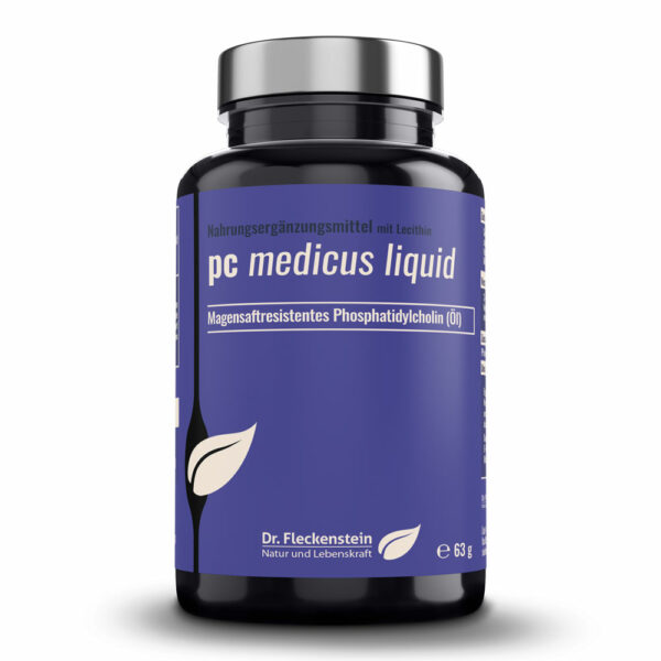 PC-Medicus-Liquid-Dr-Fleckenstein-front