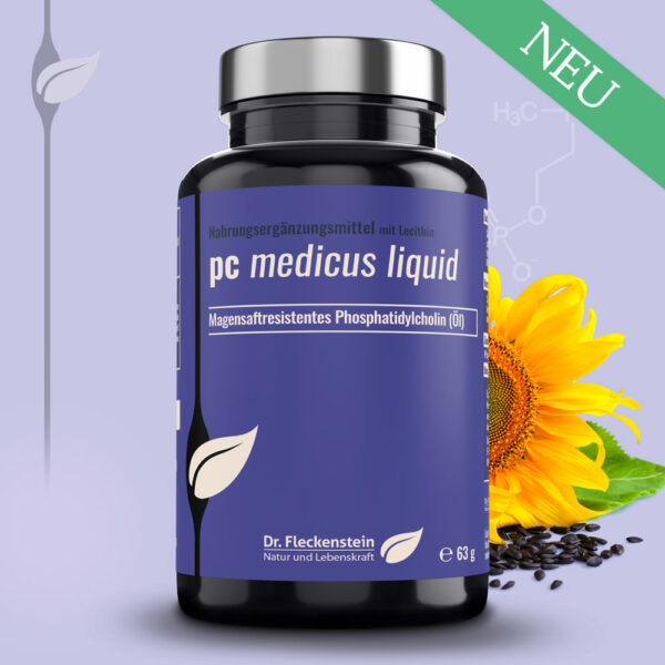 PC-Medicus-Liquid-NEU-grüner-Balken-Dr-Fleckenstein-front-COLOR