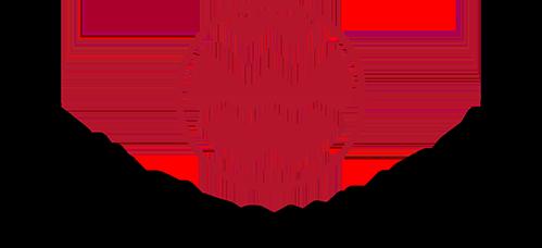 Welt-der-Wunder-Logo