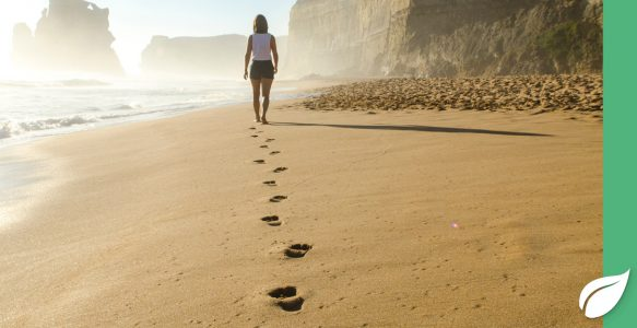 10-Tips-Athrose-Dr-Fleckenstein-Blog-Natur-und-Lebenskraft
