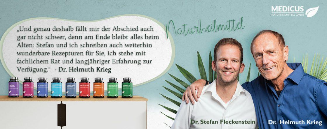 Medicus Naturheilmittel GmbH