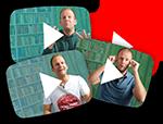 Youtube Kanal Dr. Stefan Fleckenstein